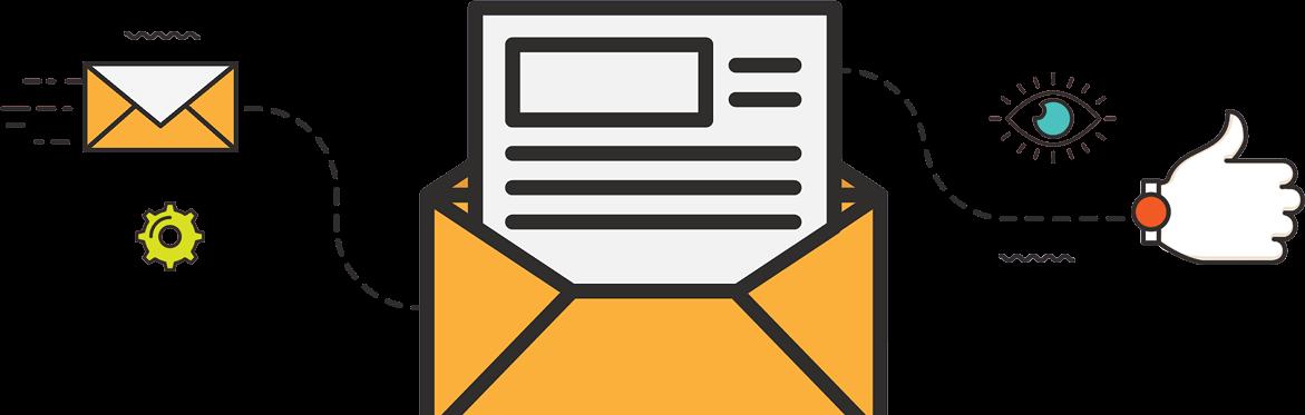 - marketing - Email Marketing