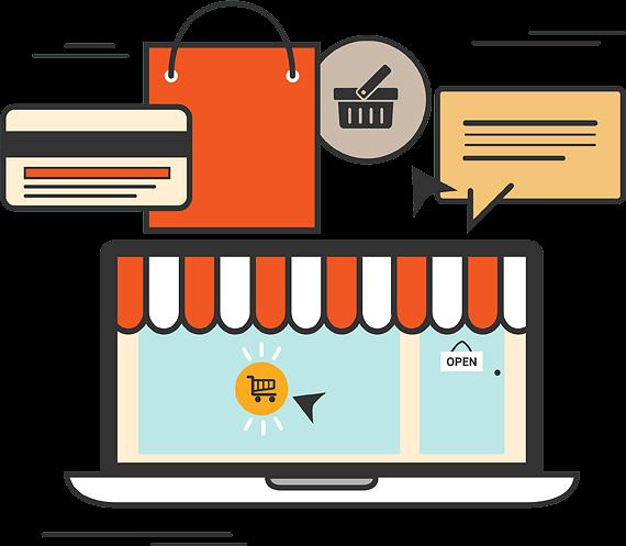 - offers1 - Webdesign