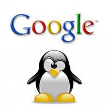 - download - Optimizare SEO