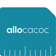 - Allocacoc Logo Mini 1 e1478605062461 - Home