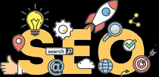 Optimizare & Strategie SEO   - seo audit service - Servicii promovare online oferite