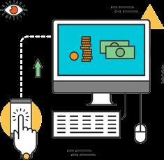 Webdesing si Ecommerce